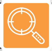asset maintenance management software